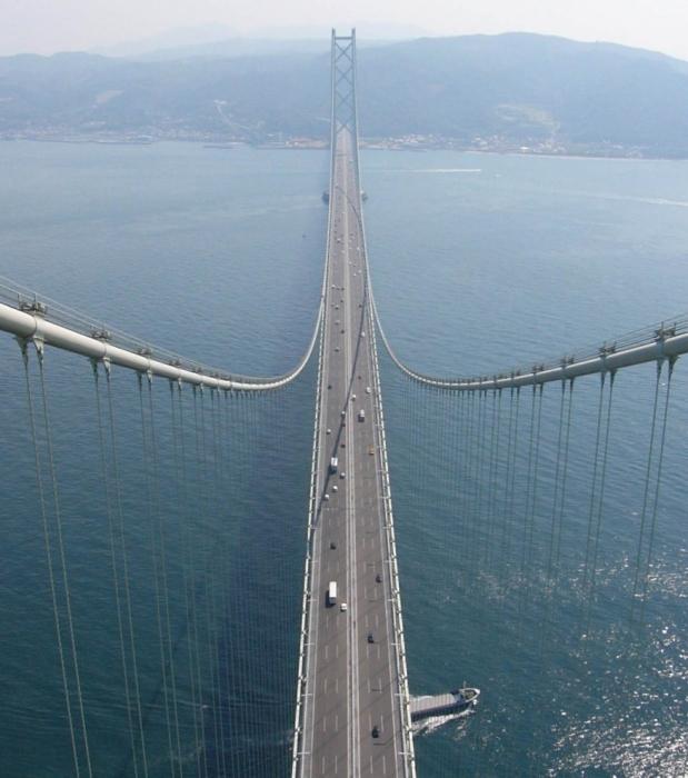 bridge_9