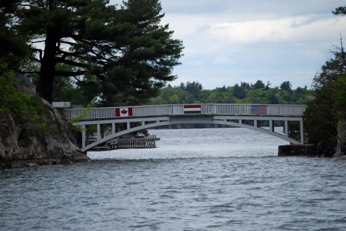 the_bridges