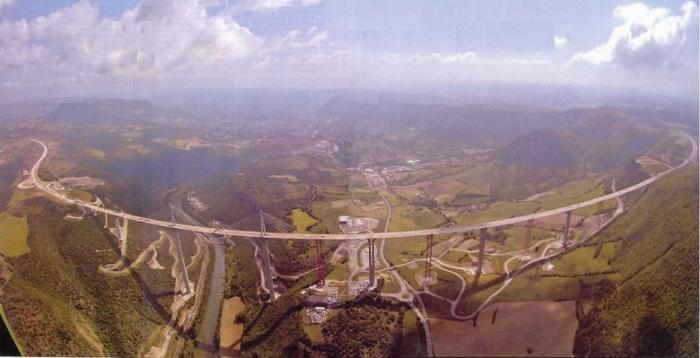 beam_bridge