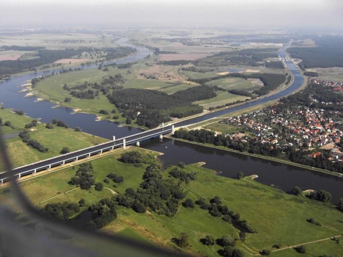 bridge_design
