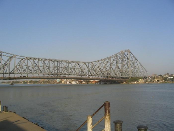 truss_bridge