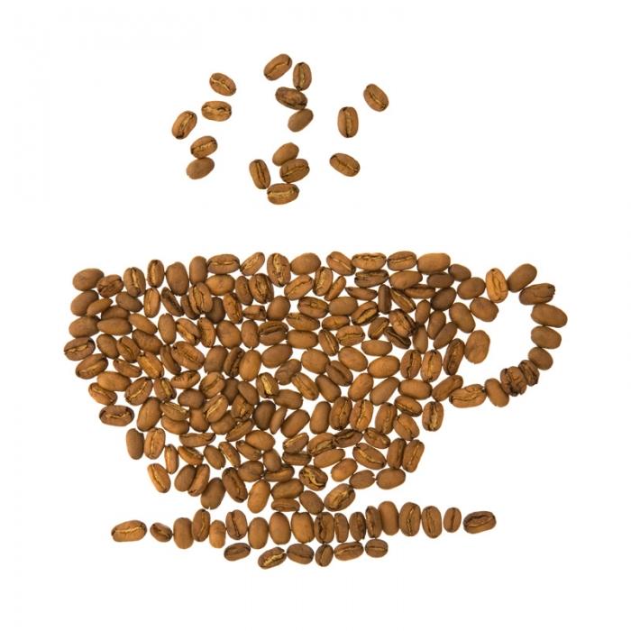 prutcha-o-kofe