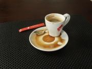guzn-to-kofe